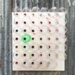 Eco Cooler Faça Seu Ar Condicionado A Partir De Materiais Recicláveis
