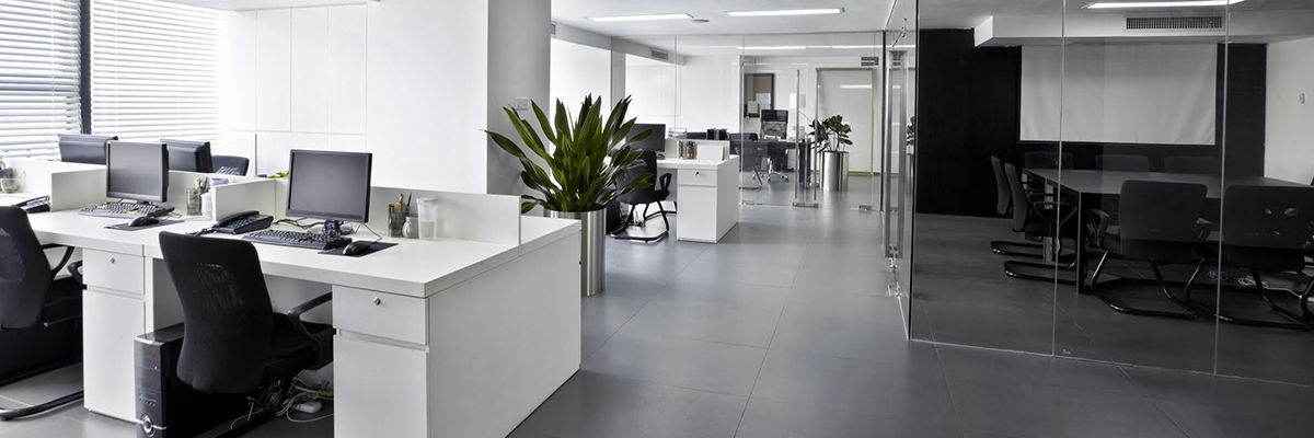 office-cleaning-tips