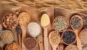 RDC 14 e a Segurança dos Alimentos